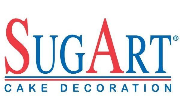 SugArt