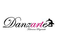 μπαλέτο χορευτές ραντεβού ιστοσελίδα Οδηγός σχεδίασης πηνίου