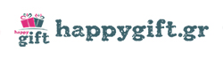 happygift logo
